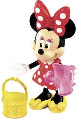 Minnie Moda