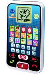 Kid Smartphone