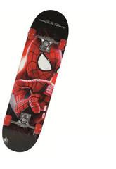 Spiderman Monopat�n 31