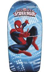 Tabla Surf 94 cm. Ultimate Spiderman