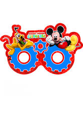 Mickey Mouse pack 6 m�scaras