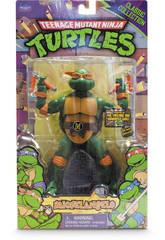 Tortugas Ninja figuras