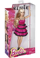 Barbie Noche de Chicas