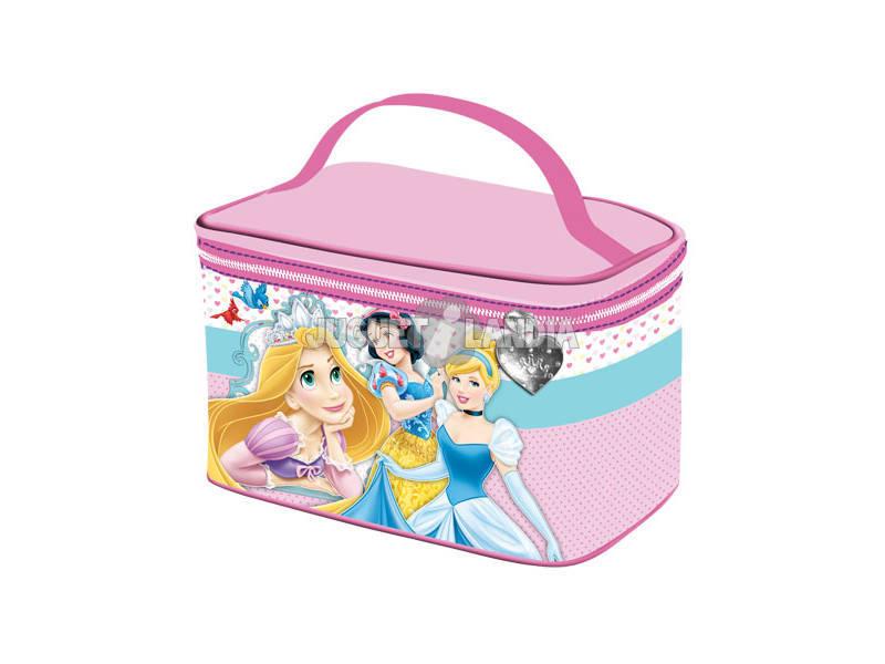 acheter princesses trousse de toilette juguetilandia