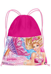 Barbie Saco Slim