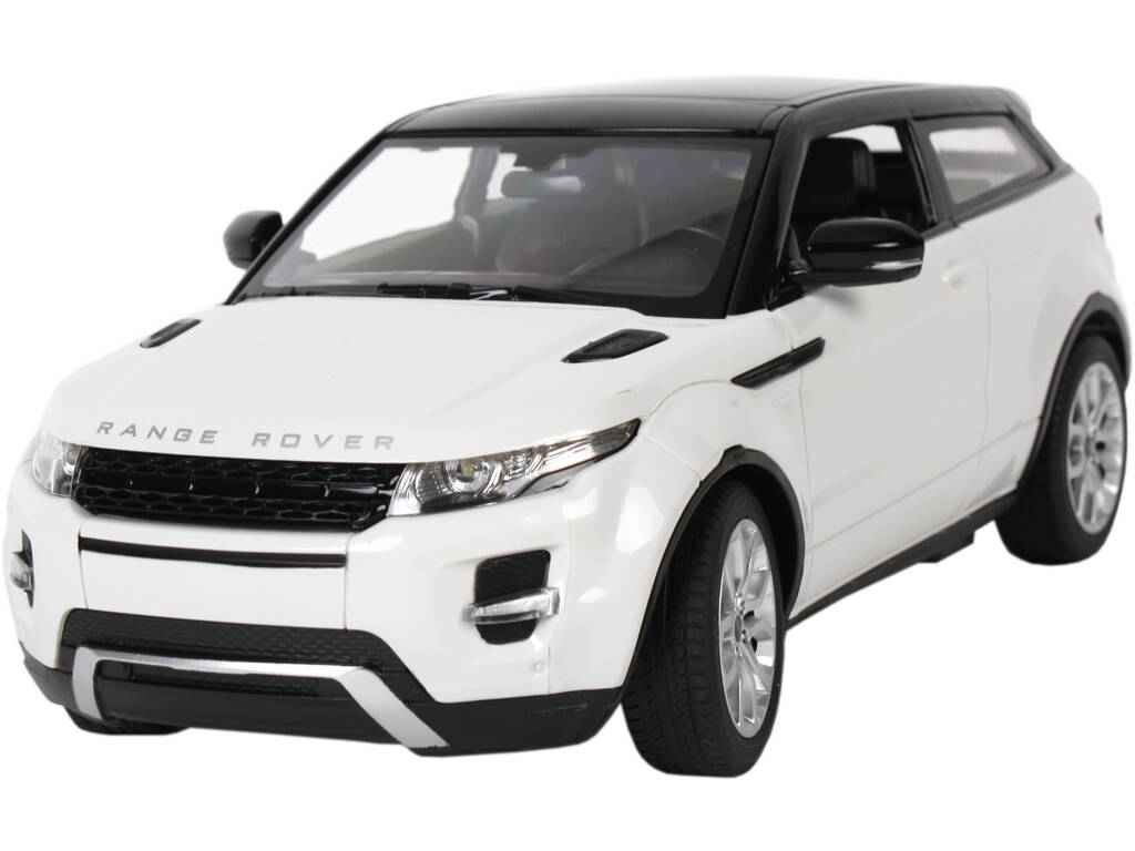 acheter radio contr le 1 14 range rover evoque juguetilandia. Black Bedroom Furniture Sets. Home Design Ideas
