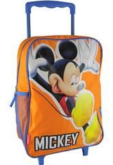 Carro infantil Disney
