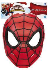 Spiderman M�scara