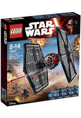 Lego Star Wars Special Orders Tie Fighter