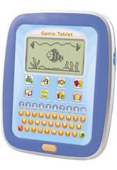 Genio tablet