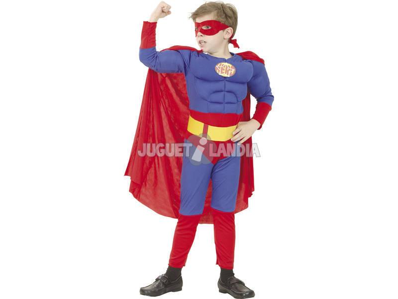 heroe nino: