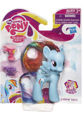 My Little Pony Surtido