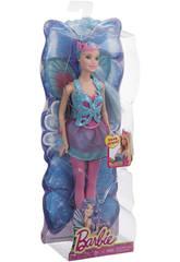 Barbie Combi-Hadas