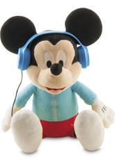 Mickey Marchoso
