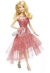 Barbie Vestidos de Gala
