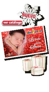 Cat�logo Navidad 2014