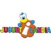 JUGUETILANDIA