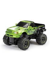 Radio control 1:16 Dragon Pick Up Truck