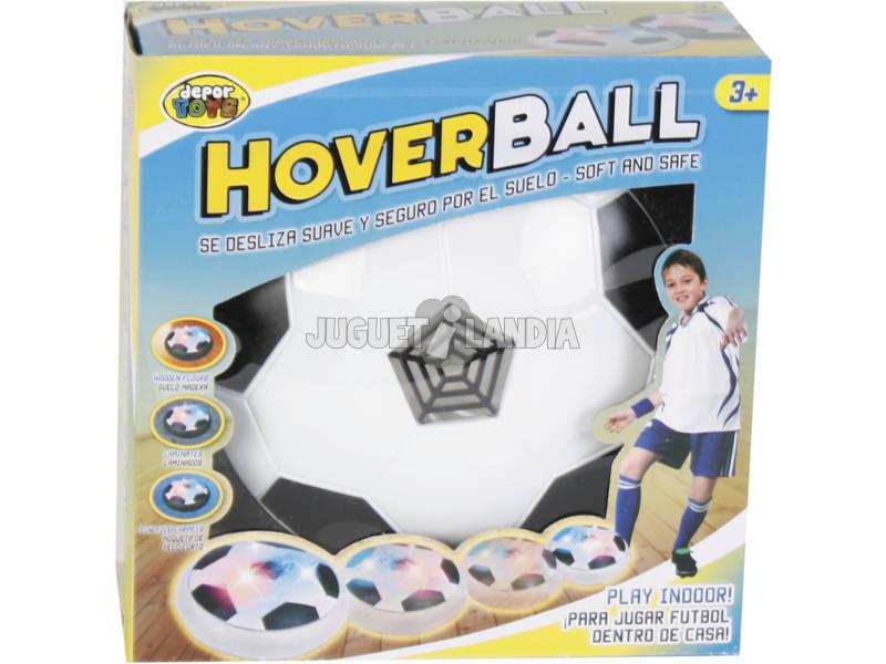 Hover Ball con Luz