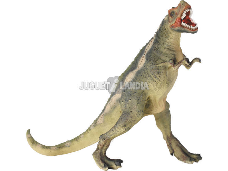 Dinossauro Figura Gigante 139 cm.