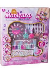 Boutique Manicure