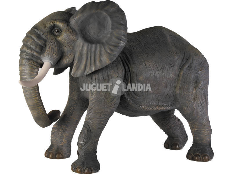 Figura Elefante 137 cm.