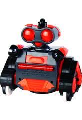 Radio Contrôle Robot 360 Spins 2.4 G