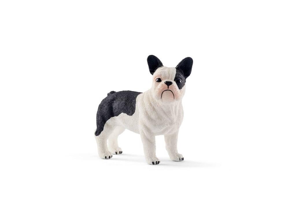 Bulldog Francese Schleich 13877