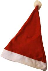 imagen Gorro Papa Noel 30 Cm.