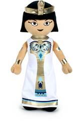 Peluche Playmobil Surtido 30 cm Famosa 760015048