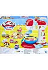 Play-Doh Mixer per Dessert Hasbro B0102