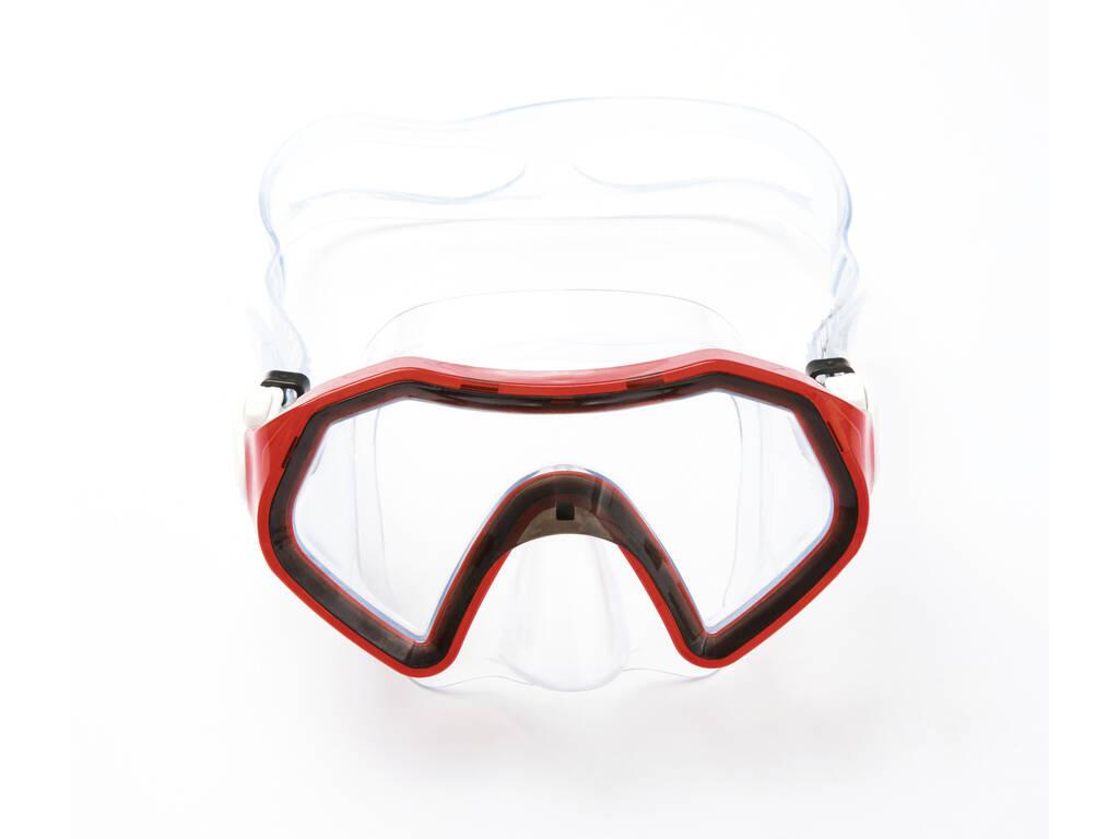 Óculos de Natação Sparkling Bestway 22049