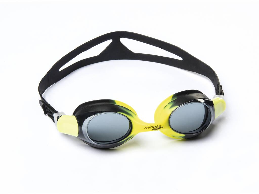 Óculos de Natação Bestway 21065 Ocean Crest