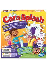 Rosto Splash HASBRO GAMING E2762175