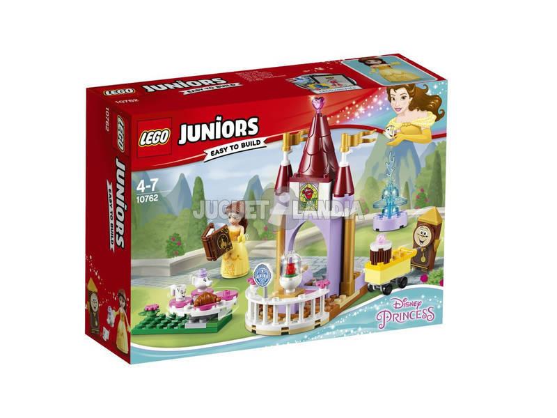 Lego Junior Hora del Cuento de Bella 10762