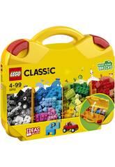 Lego Classic Mallette Créative 10713