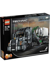 Lego Technic Mack Anthem V29 42078