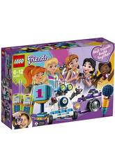 Lego Friends La Scatola dell'Amicizia 41346