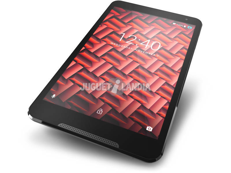 Tablet 8 Max 3 Energy Sistem 427994