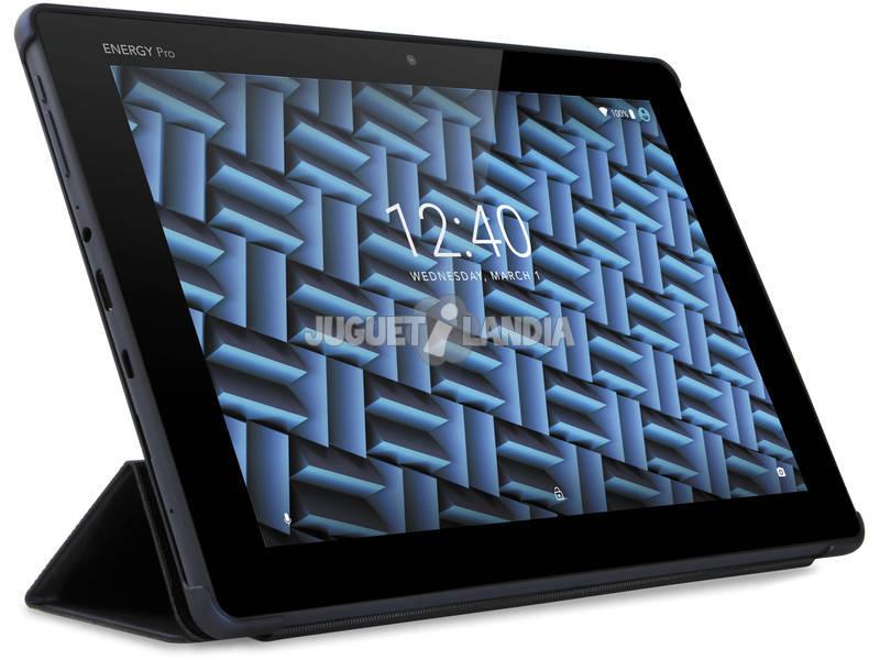 Custodia Tablet Pro 3 Energy Sistem 420827