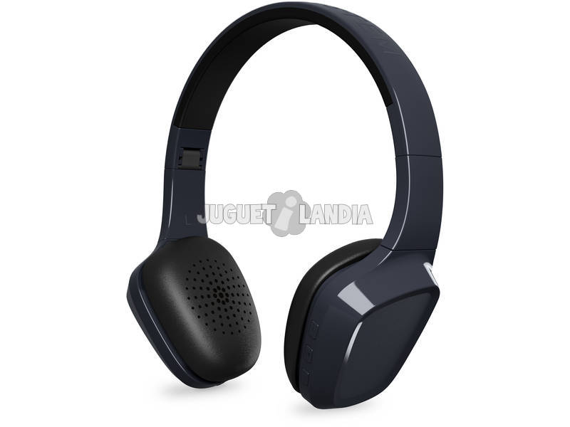 Auricolari 1 Bluetooth Color Graphite Energy Sistem 428182