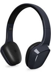 Auriculares 1 Bluetooth Color Graphite Energy Sistem 428182