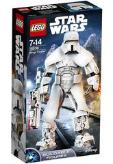 Lego Star Wars Range Trooper 75536