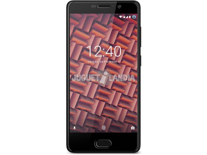 Telefone de Vidro Temperado Max 3+ Energy Sistem 443413