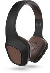 Fones de ouvido 7 Bluetooth ANC Energy Sistem 443154
