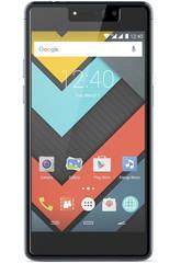 Cristal Templado Phone Pro 4G Energy Sistem 443406