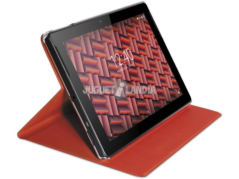 Tablet Sleeve 10 Max 3 Sistema de Energia 428489