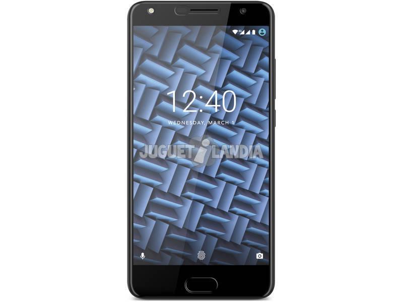 Telefone de Vidro Temperado Pro 3 Energy Sistem 443420