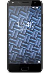 Verre Trempé Phone Pro 3 Energy Sistem 443420