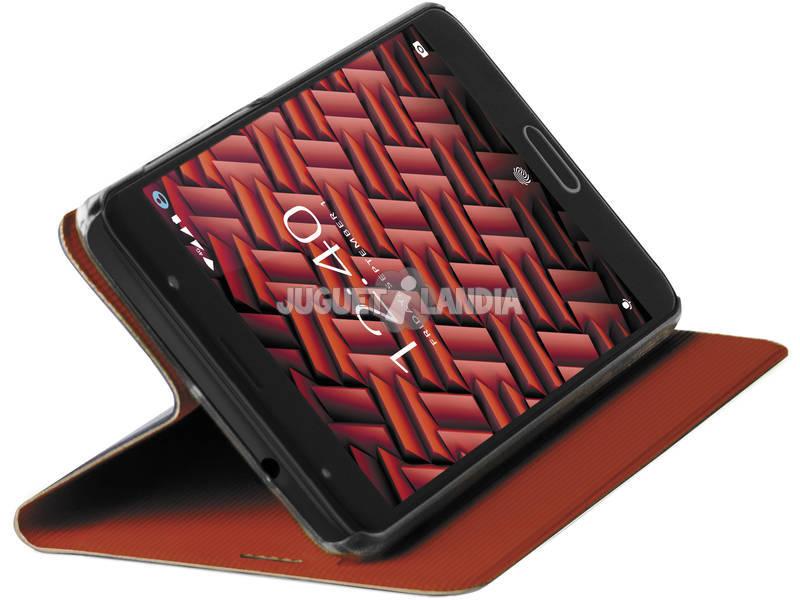 Caso de telefone Max 3 + sistema de energia de grafite 429165